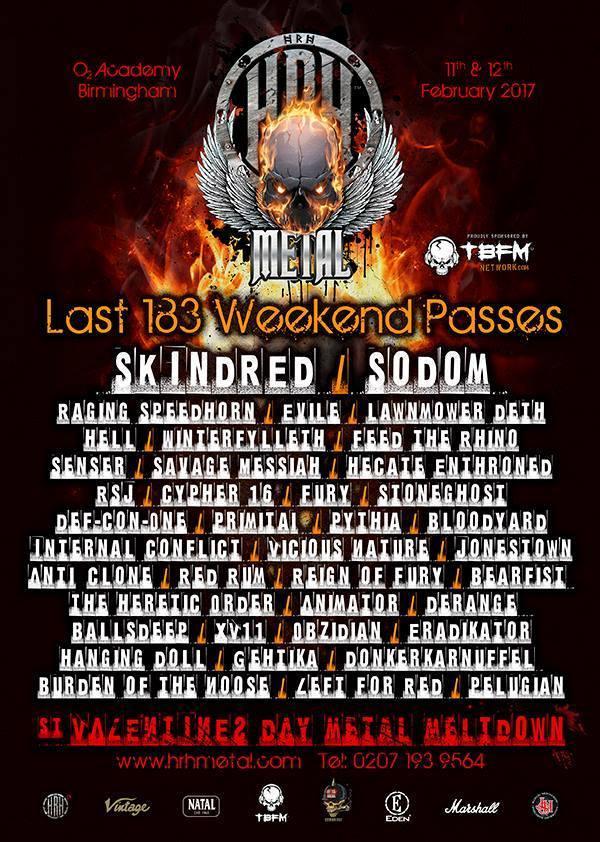hrh-metal-feb